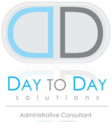 Day to Day Solutions